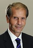 La Table des Ambassadeurs. Déjeuner-débat avec S.E.M. Reinhard SCHÄFERS, Ambassadeur d'Allemagne en France