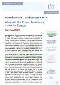 america_first._and_europe_last_en.jpg