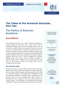 american_avoidance_2_revusl_page_1.jpg