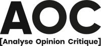 aoc_logo.png