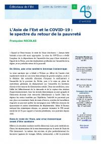 asie_est_covid_nicolas_2020.jpg