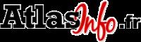atlas_info.png
