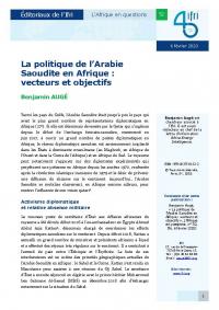 auge_arabie_saoudite_afrique_2020_page_1.jpg
