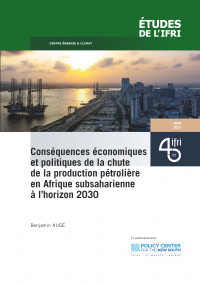 auge_golfe_guinee_2021_couv.png
