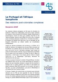 auge_portugal_afrique_150121_oksl_page_1.jpg