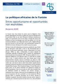 auge_tunisie_2019_couverture.jpg