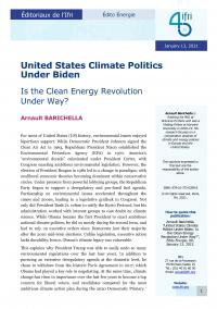 barichella_climate_biden_2021_page_1.jpg