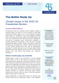 barichella_energy_us_elections_2019_page_1.jpg