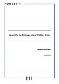 bauchard_egypte_de_sissi_1.jpg