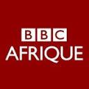 bbc_afrique.jpg
