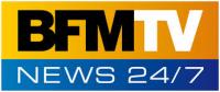 bfm_logo.jpeg