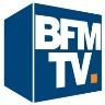 bfm_tv.jpg