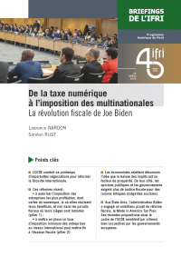 briefing_couv_fr_taxe_numerique_avril2021_page_1.png