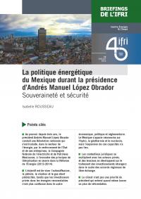 briefing_couv_rousseau_mexique_2021_page_1.png