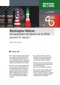 briefing_couv_us-iran_septembre2021_page_1.png