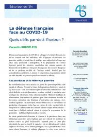 brustlein_covid_defense_france_2020_page_1.jpg