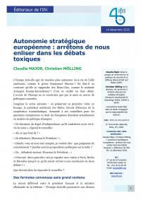 Edito Autonomie stratégique_C. Major_C.Molling_dec 2020_page_1.jpg