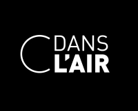 c_dans_l_air_logo.jpg