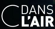 c_dans_lair_logo.jpg