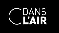 c_dans_lair_logo.png