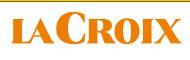 capture_croix_orange.jpg