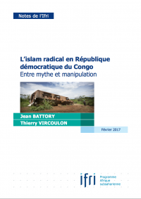 Couv - note - Islam radical - RDC.png