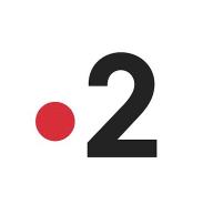 nouveau logo france 2