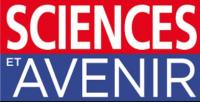 sciences_avenir