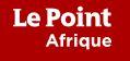 capture_le_point.jpg