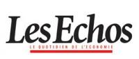 capture_les_echos.jpg