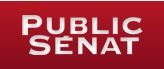 capture_public_senat.jpg
