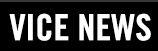 capture_vice_news.jpg