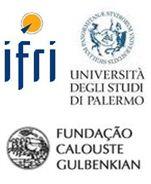 Journées européennes de la citoyenneté à Palerme