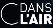 cdanslair_logo.jpg