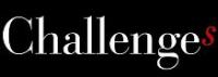 challenges_logo.jpg
