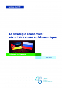 coloma_strategie_russe_mozambique_2020_couv_page_1.jpg