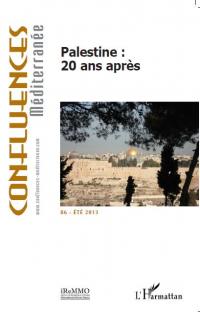 Un demi-siècle de militantisme pro-palestinien en France: évolution, bilan et perspectives