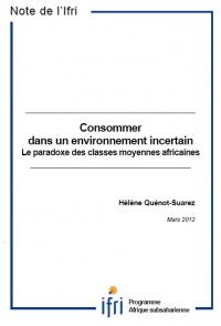 consommer_dans_un_envt_incertain.jpg