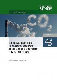 cornot_ccs_europe_2021_couv_page_1.png