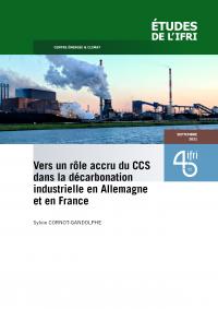 cornot_ccs_france_allemagne_2021_couv.png