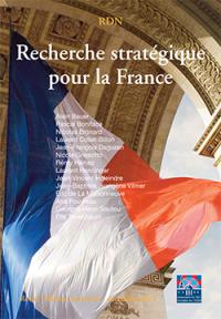 couv-12-2015-recherche_strategique.jpg