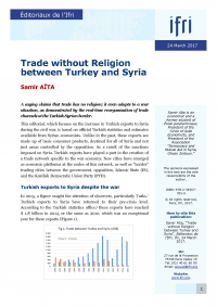 couv-trade_without_religion-s.aita_.jpg