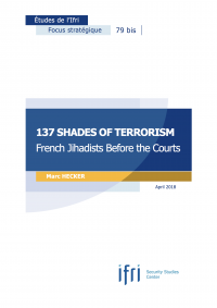 couv_-_137_shades_of_terrorism.png