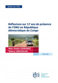 couv_17_ans_de_presence_de_lonu_en_republique_democratique_du_congo-001.jpg