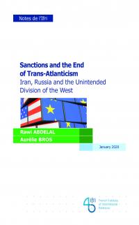 couv_abdelal_sanctions_plat1.jpg
