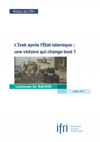 Al-Rachid_couv