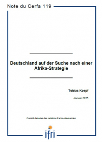couv_cerfa_119_allemand.jpg