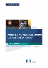 couv_aqmi_al-mourabitoun.png
