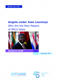 couv_auge_angola-uk_page_1.jpg