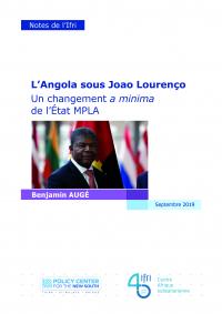 couv_auge_angola_